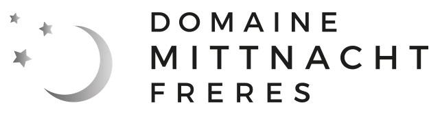 Domaine Mittnacht Frères